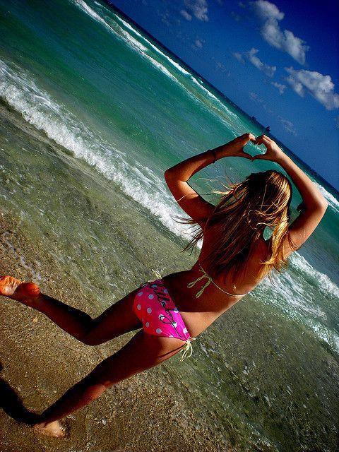 Lovin Life Summer Pictures Summer Fun Summer Beach