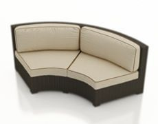 Outdoor Pillows And Cushions Furniture Modern Patio Furniture Outdoor Seat Cushions