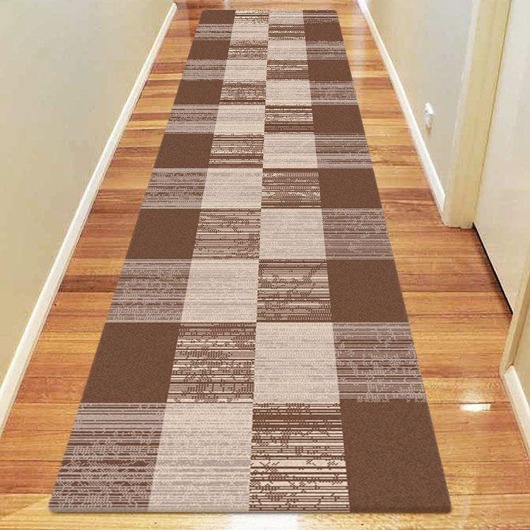 Runner Rugs Carpet Walkways