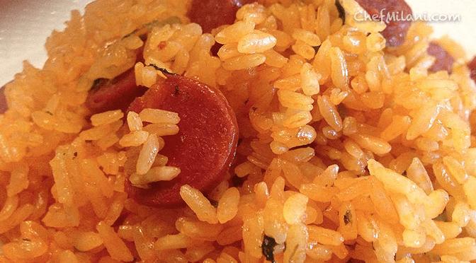 M s de 25 ideas incre bles sobre como cocinar arroz en for Cocinar 6 tipos de arroz