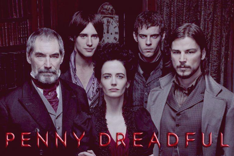 Cast-of-Penny-Dreadful