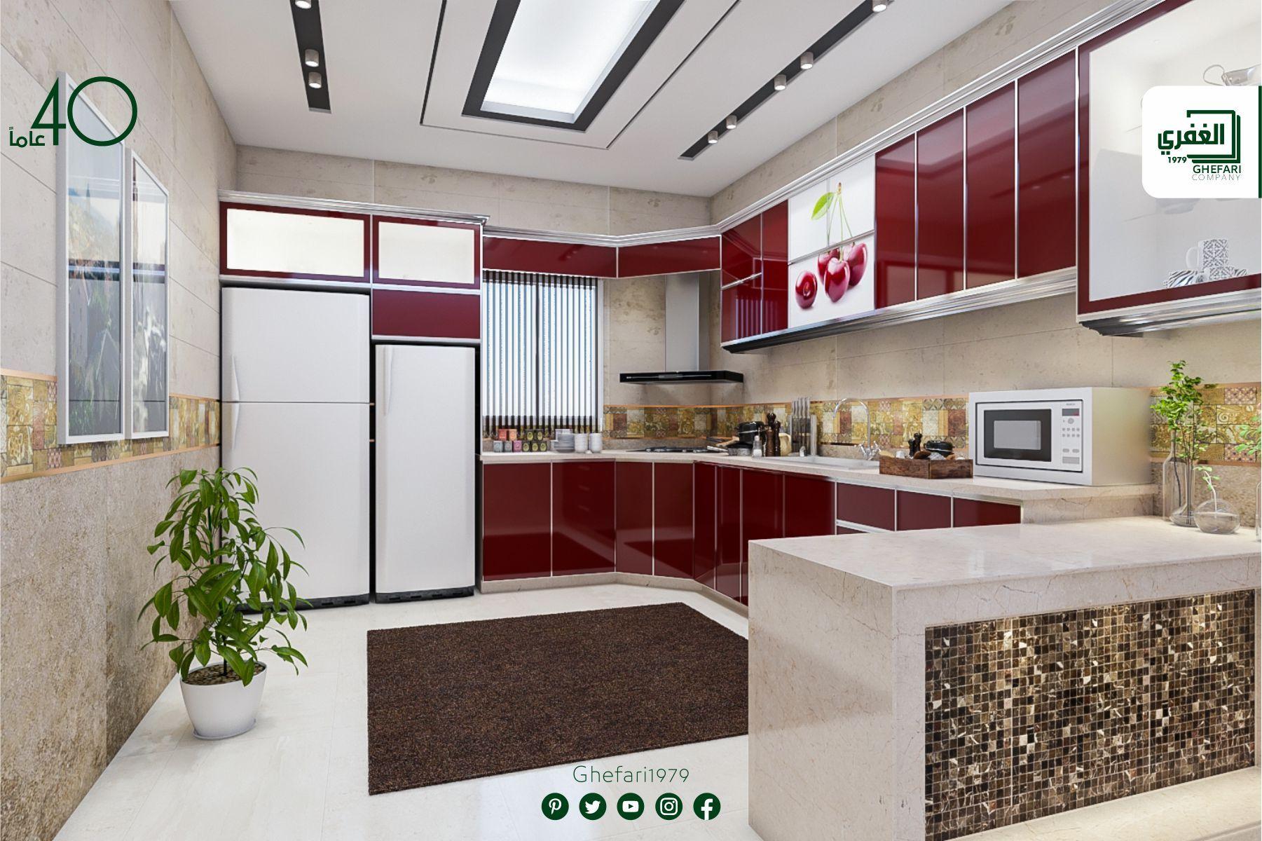 2019 بلاط للاستخدام داخل الحمامات والمطابخ للمزيد زورونا على موقع الشركة Https Www Ghefari Com Ar Udine واتس اب 00972599417956 الرقم Home Decor Home Decor