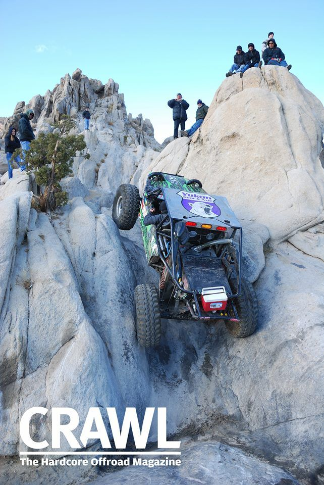 Pin By Rockcrawler Magazine On Rock Crawlers Offroad Jeep Rock Crawler Jeep Cars