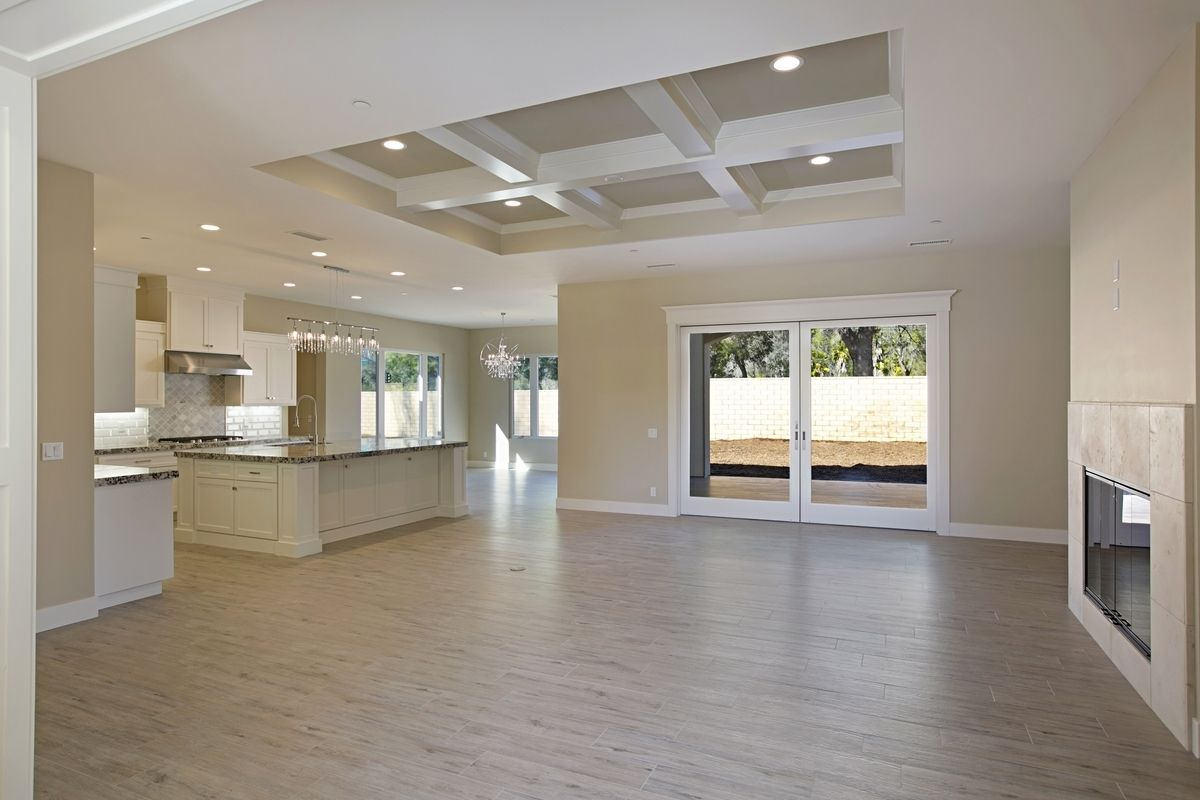 manufactured homes for sale in poway ca