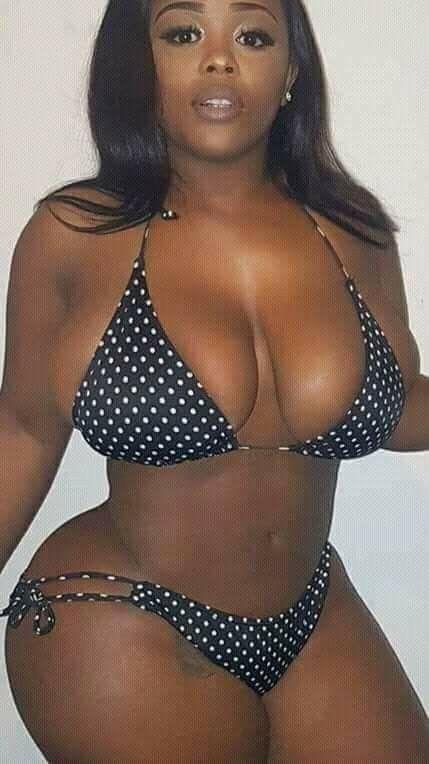 voluptuous hispanic nude women