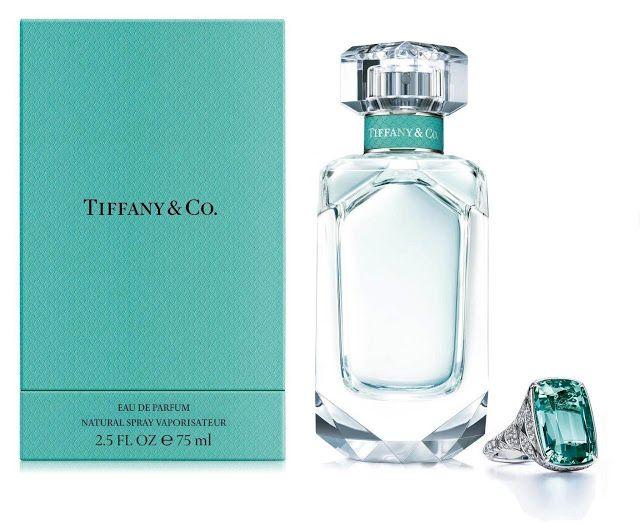 Tiffany Co Eau De Parfum 2017 2017 Beautynews Beauty2017 Beautyreview Perfume Perfume2017 Perfumenews Olfact Perfume Beauty Perfume Perfume Making