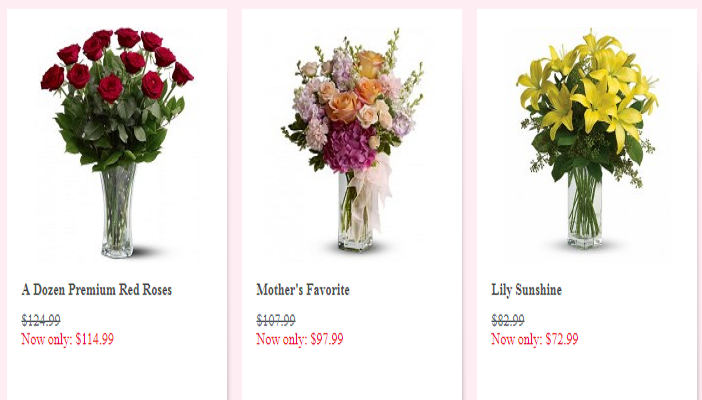 Same Day Flower Delivery San Diego Ca Has Been Delivering Beautiful Fresh Thoughtfully Designed Floral Gifts At Prices That Fits Every Bodie Entrega De Flores