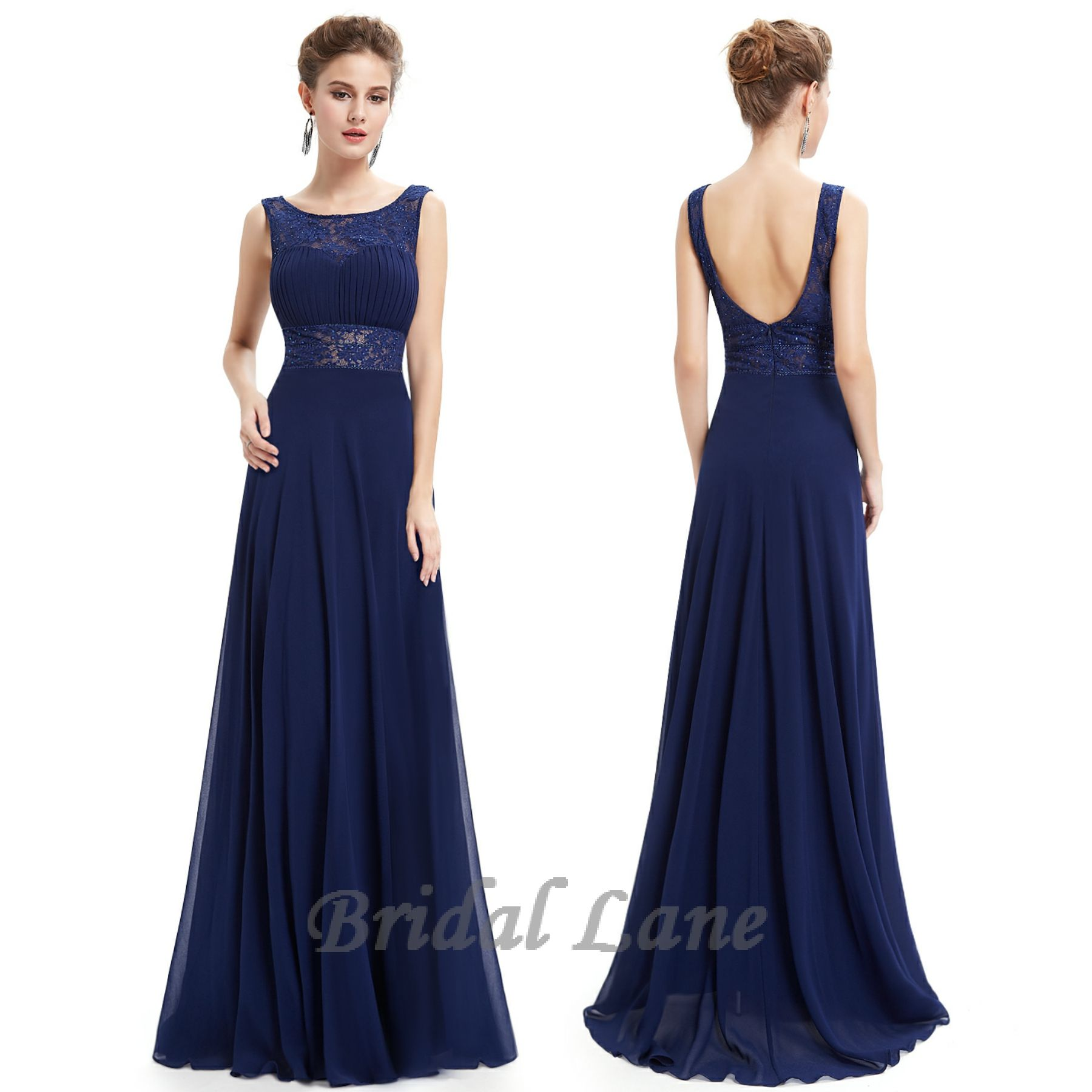 Matric dance dresses matric farewell dresses evening dresses pictures - Navy Blue Evening Dresses With Open Back For Matric Ball Matric Farewell In Cape Town