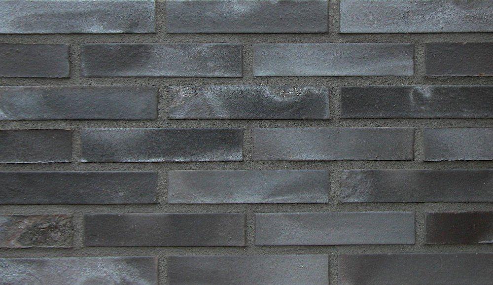 Montana Produkte Fassade Fassadenklinker