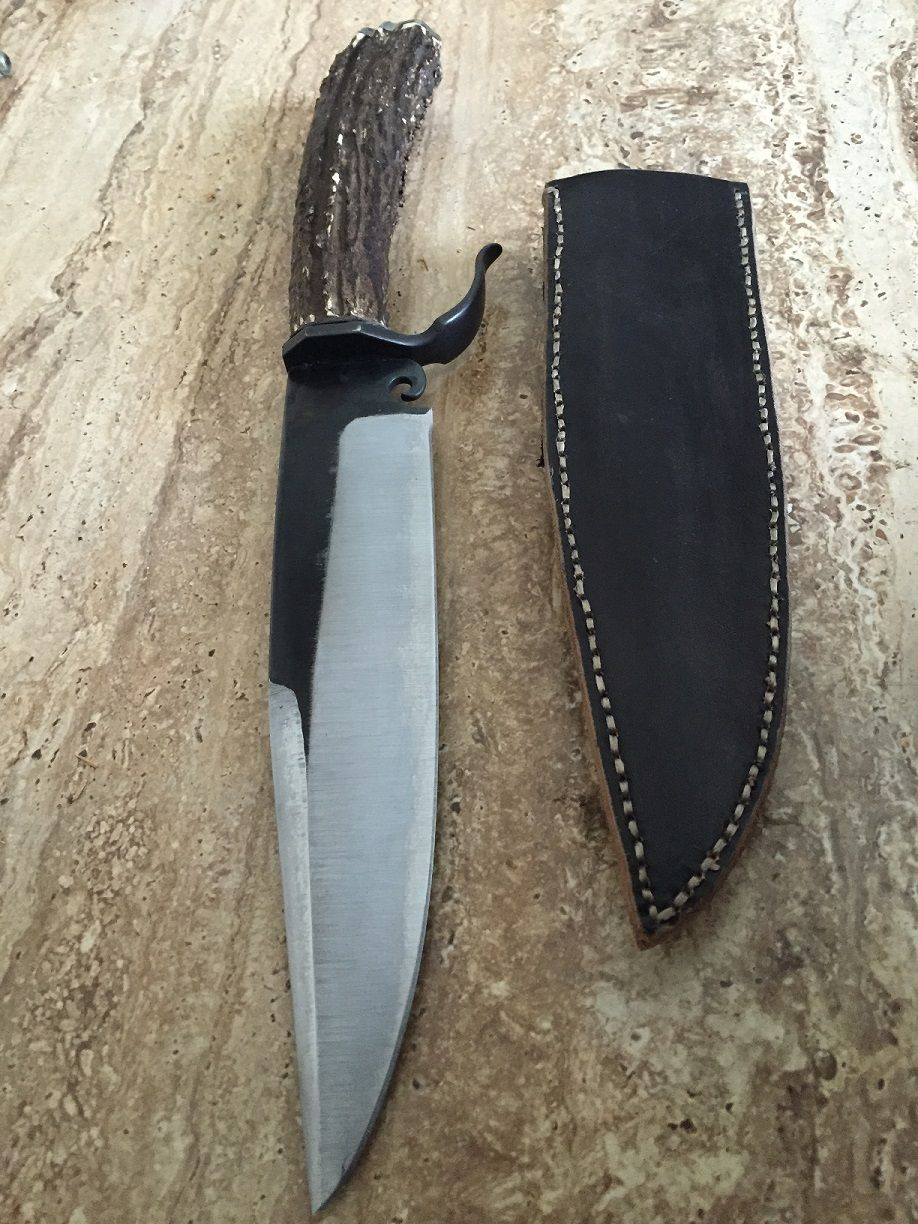 Past work edged pinterest knives blade and weapons