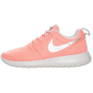 d08ba611b8d8 ... where to buy nike roshe run women orange b9317 510d5 ...