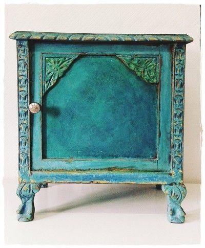 Petit Meuble Cute Furniture Pieces Mobilier De Salon
