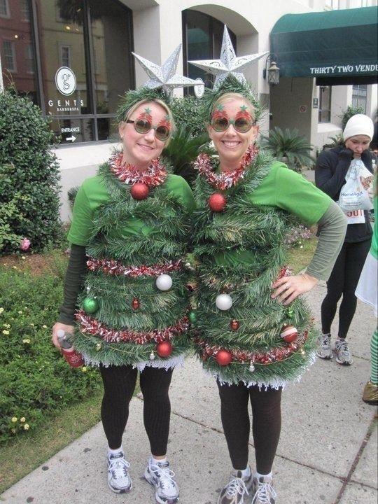 tacky christmas costumes #christmascostumes # ...