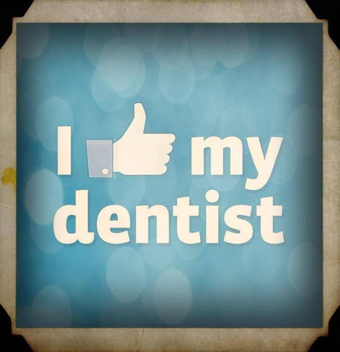 Dentagama On Dental Dental Humor Dentistry