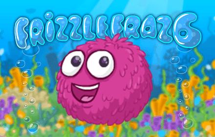 Ziplayan Balon Oyun Oyunlar Balon
