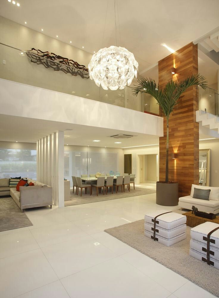Luxurious Living Room Designs: 7 Non-Expensive Ideas To Create Luxury Living Room