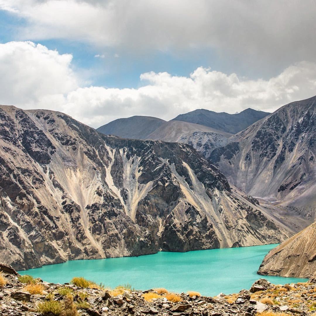 полноростовой турникет красивые места таджикистана фото счет
