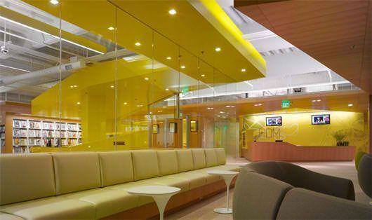 Top Interior Design Schools In Ohio Valoblogicom