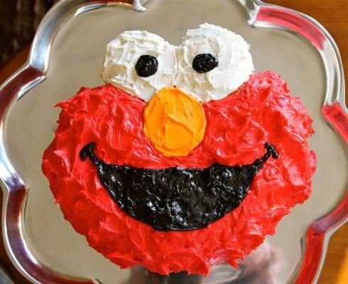 ... elmo cake pan elmo birthday cake elmo cake birthday ideas birthday