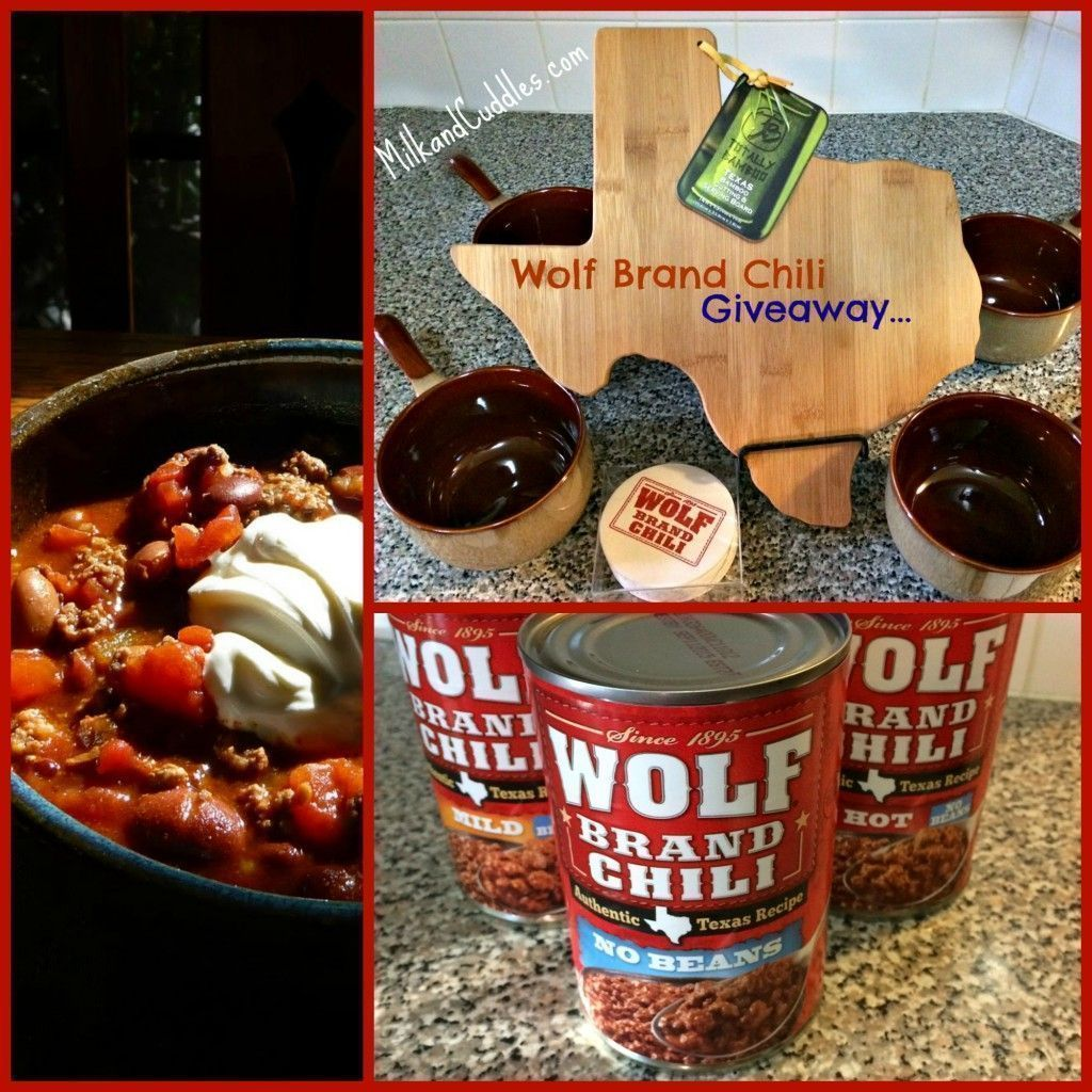 Free Chili Bar Printables - And Wolf Brand Chili Giveaway #chilibar Free Chili Bar Printables – And Wolf Brand Chili Giveaway! #chilibar Free Chili Bar Printables - And Wolf Brand Chili Giveaway #chilibar Free Chili Bar Printables – And Wolf Brand Chili Giveaway! #chilibar Free Chili Bar Printables - And Wolf Brand Chili Giveaway #chilibar Free Chili Bar Printables – And Wolf Brand Chili Giveaway! #chilibar Free Chili Bar Printables - And Wolf Brand Chili Giveaway #chilibar Free Chili Bar #chilibar