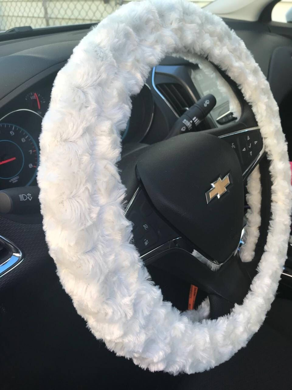 This item is unavailable Girly car accessories, Steering