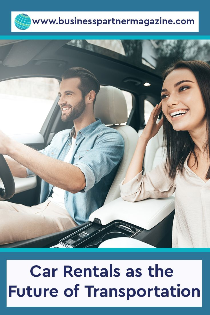 As more people shy away from using crowded public services, #rentingacar seems like a good idea. #CarRental #Carhire #Longtermcarrental #Rentacar