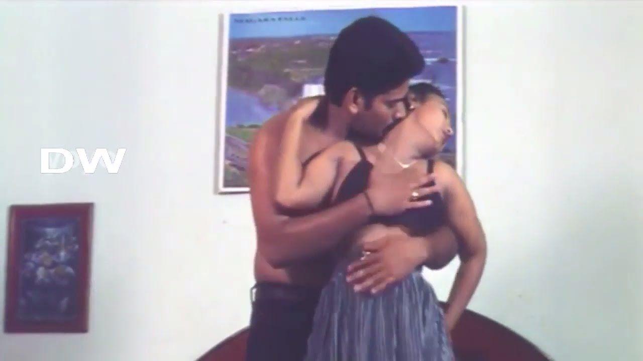 Bava Tho First Hot Romance Latest Romantic Film  Hot Telugu Videos -3177