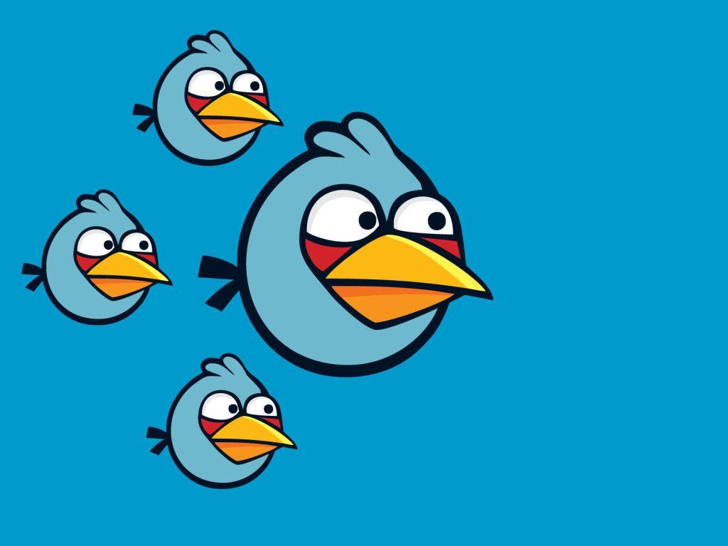 30 Angry Bird Pictures Angry Bird Pictures Angry Birds Birds Wallpaper Hd