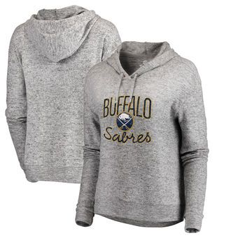 Buffalo Sabres Fanatics Branded Women s Cozy Collection Steadfast Pullover  Hoodie - Ash  affiliate 06f13919e