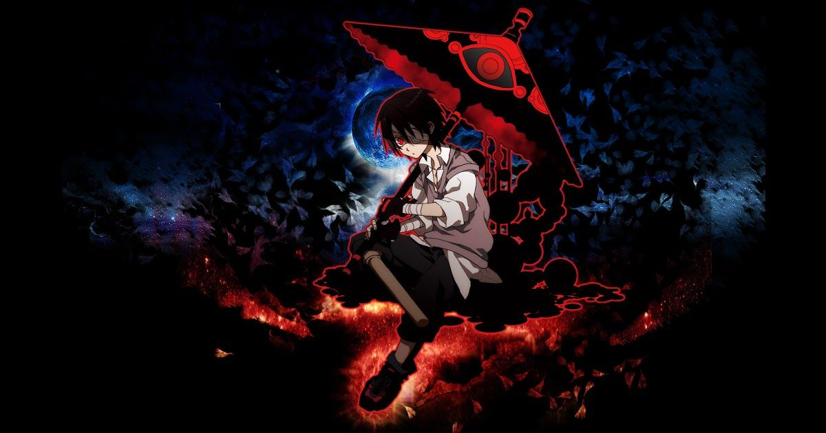 12 Dark Epic Anime Wallpaper Anime Wallpaper And Screensavers 54 Images Download Dark An In 2020 Anime Wallpaper 1920x1080 Anime Wallpaper Anime Wallpaper Iphone