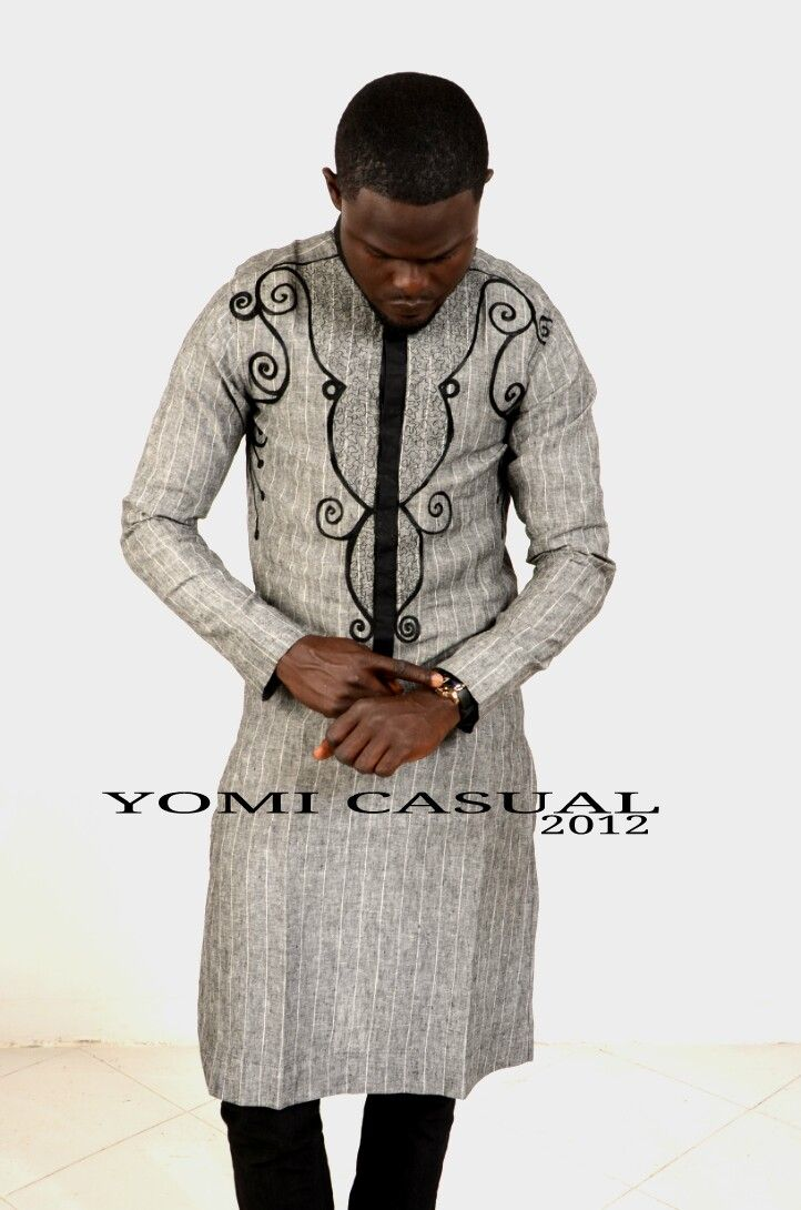 yomi casual clothing african inspired fashion. Black Bedroom Furniture Sets. Home Design Ideas