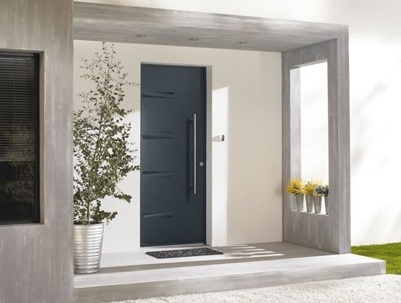 """Image results for: """"gray plastic front door"""" – Image …"""