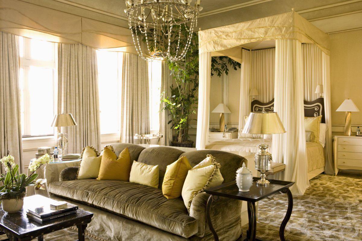 beverly park-master bedroom-main  Joan Behnke