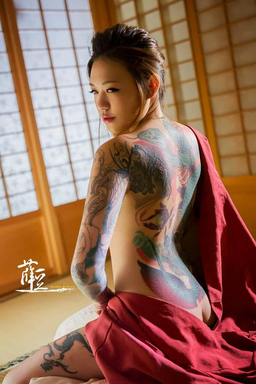 Miya Tang
