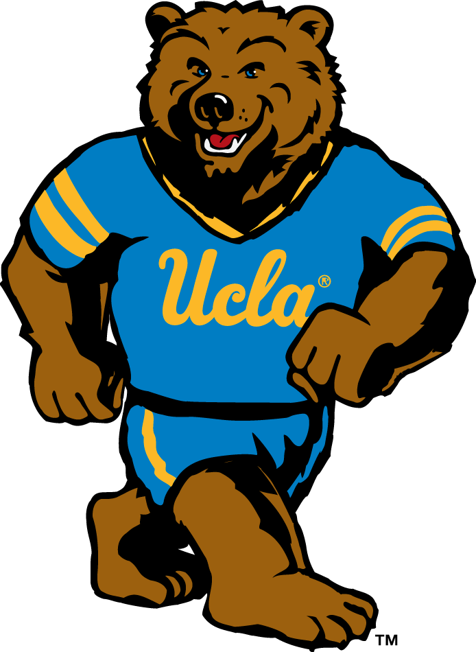 colleges with a bear mascot Find great deals on ebay for build a bear mascot shop with confidence.