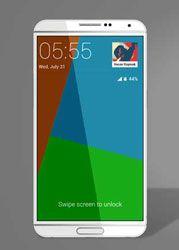 Samsung Galaxy Note 4 Price In Saudi Arabia | Samsung Galaxy Note 4