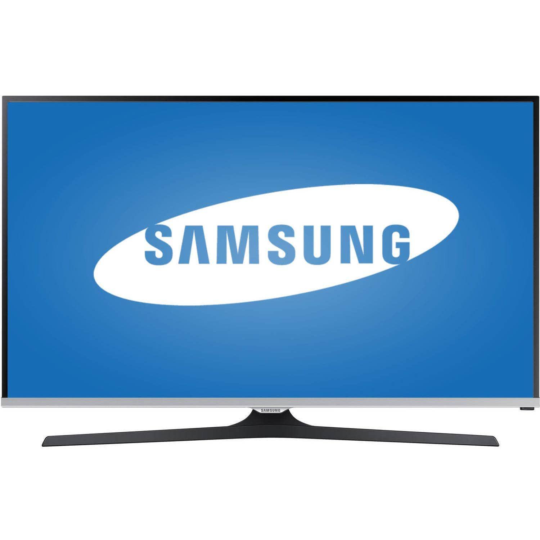 Samsung UN43J5200AF LED TV Drivers for Mac Download