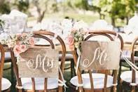 fotos de boda vintage - Buscar con Google