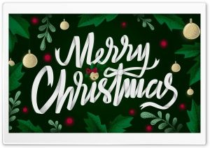Christmas Ultra Hd Wallpapers For Uhd Widescreen Ultrawide Multi