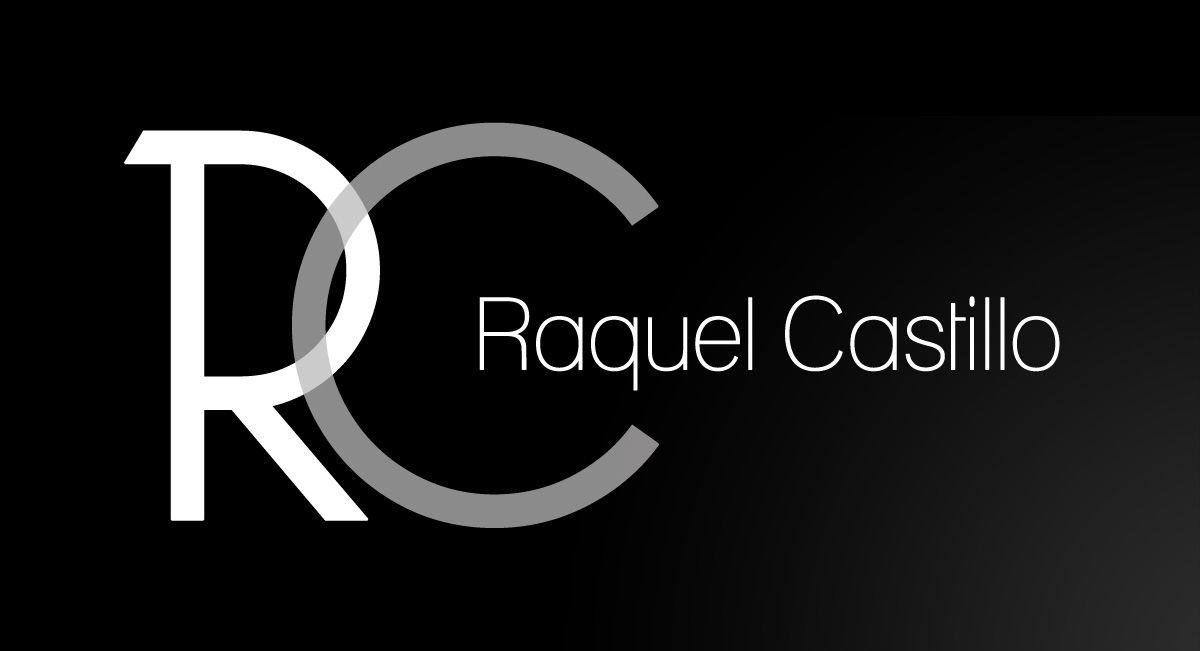 Raquel Castillo | The Smartist Blog www.thesmartistblog.com #Logo #Identity