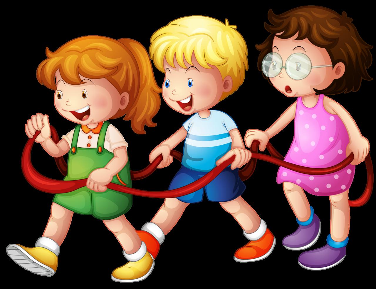 Анимации детский сад картинки