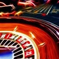 В казино Азарт Плей на официальном сайте собраны лучшие игровые автоматы современности.Перенеситесь в мир авантюрных приключений, где есть шансы сорвать джекпот.