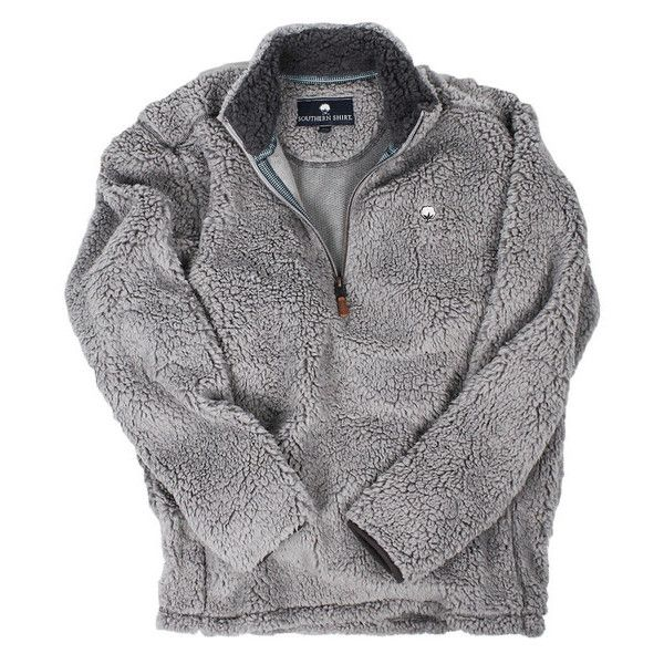 Womens Better Sweater Jacket