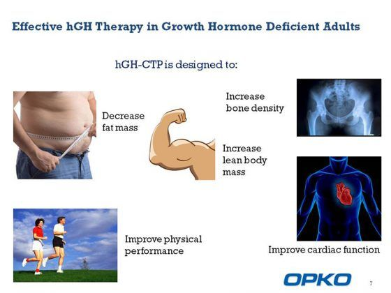 Something Growth hormone disorders in adults you tell