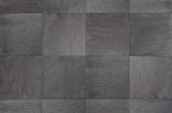dark stone floor texture. Lava Rock Charcoal Black Floor Tile From American Slate Dark Stone Texture S