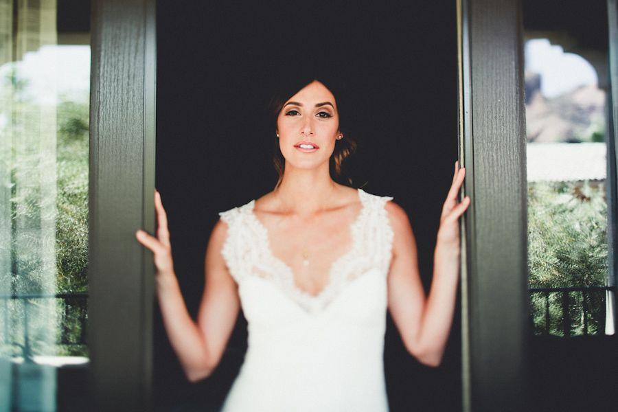 Amanda & Jeff // Married 2013