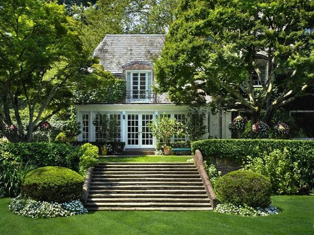 Photo of 101 Landscaping Ideas For Front and Backyards