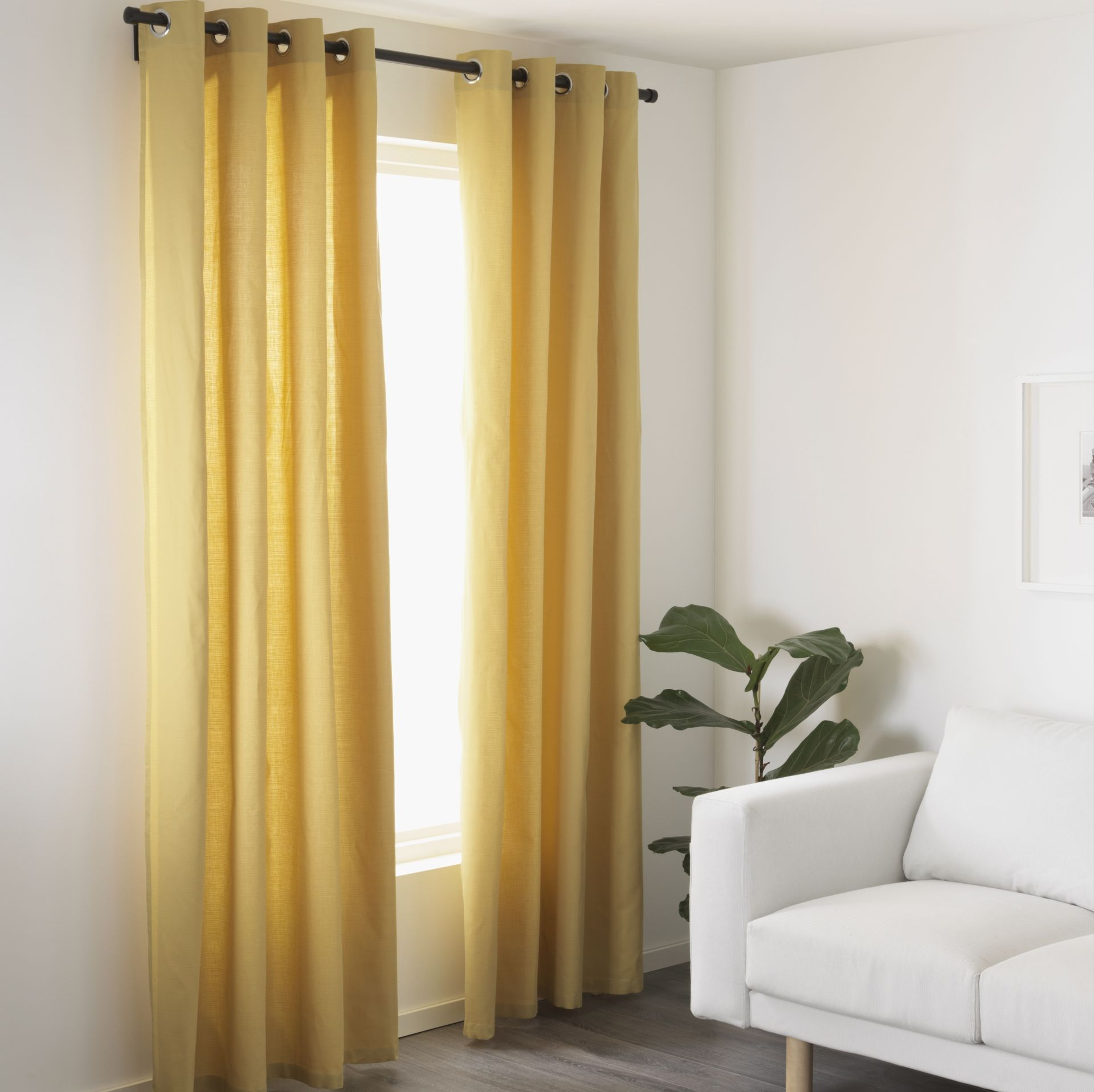 Bifold Door Voile Curtain Ideas Google Search The Jacksons