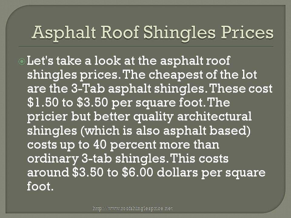 404 Not Found Asphalt Roof Shingles Roof Shingles Shingling