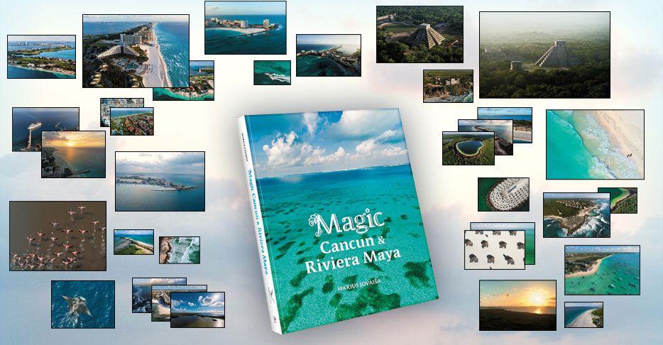 Magic Cancun & Riviera Maya Cancun riviera maya, Riviera